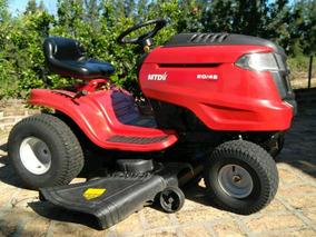 Mini Tractor Cortacesped Mtd 20hp 46