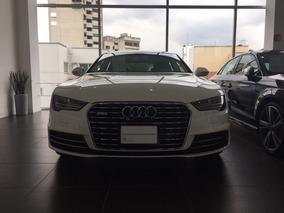Audi A7 3.0 T Elite 333hp Dsg