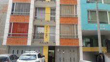 Arrienda Apartamento Parana, Pasto