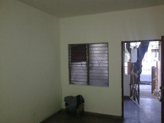 Casa En La Paz Cerca De La Av. Winston Churchil