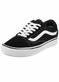Zapatos Vans Old Skool Originales