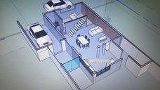 Construcciones,remodelaciones Y Ampliaciones