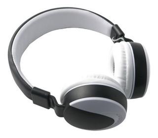 Auriculares Cableados Over-ear Vincha DesmontableDg17tv2