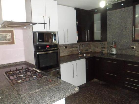 Apartamento En Venta Morro I Valencia Cod20-4296gz