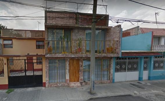 Casa En Aragon En Venta !!!!