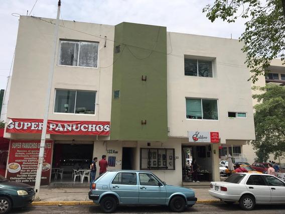 Oficina En Renta Los Ríos, Tabasco 2000, Villahermosa, Tabas