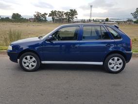 Volkswagen Pointer 2003