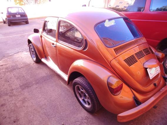 Volkswagen Vw Van Volkswagen Sedan 91