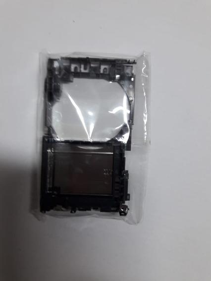 Gabinete Interno Da Camera Sony W320