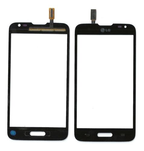 Mica Tactil LG Optimus L70 Ms323