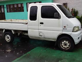 Vendo Chana Cargo Promoç