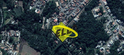 Área À Venda, 11000 M² Por R$ 2.250.000,00 - Nagoya Garden - Vargem Grande Paulista/sp - Ar0187