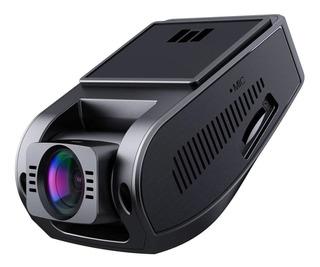1080p Stealth Dash Cam
