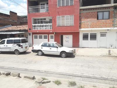 Locales En Arriendo Santa Elena 654-14