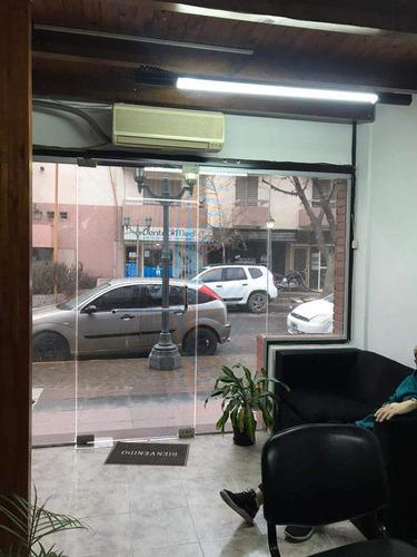Local Comercial En Venta Carlos Paz