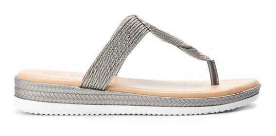 Sandalia Ishiko Massimo Chiesa - Enzo Shoes