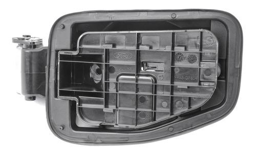 Imagen 1 de 9 de Alojamiento Tubo Combustible Ford Ranger 12/19