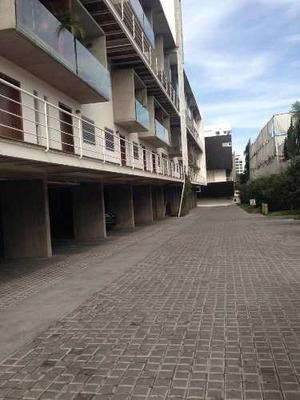 (crm-140-333) Renta Loft En Lomas Del Valle