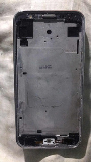 Galaxy J5 - J500 Tela Quebrada ( Sem Tela)