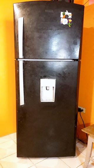 Refrigeradora Usada