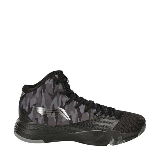Tenis Hombre Basketbal Li-ning 0036 Id-828284 E9