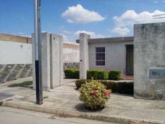 (guc-304) Casa En Villa Alianza I, Guacara