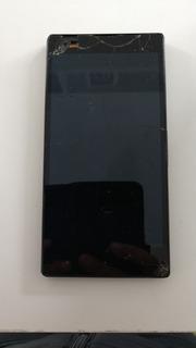 Sucata Smartfone Positivo X800