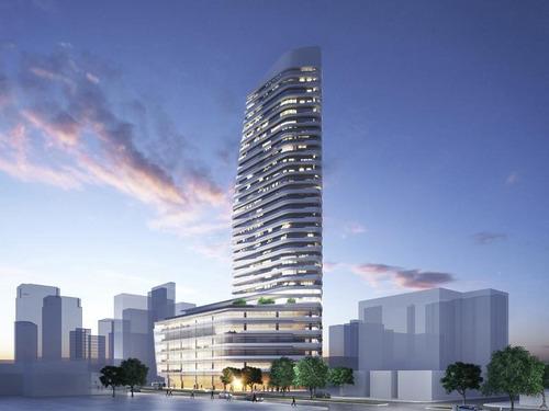Imagem 1 de 15 de Apartamento Para Venda Em São Paulo, Pinheiros, 2 Dormitórios, 1 Suíte, 2 Banheiros, 1 Vaga - Cap2772_1-1272293