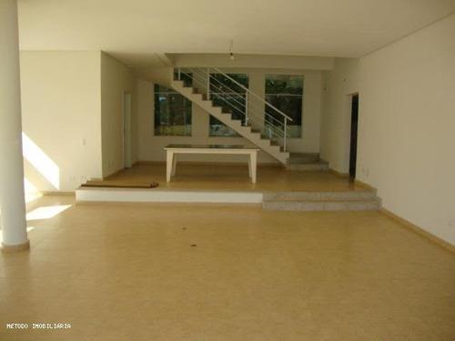Casa Para Venda Em Guarujá, Enseada, 5 Dormitórios, 5 Suítes, 6 Vagas - 11390_1-585757