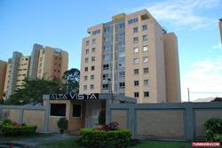 Apartamentos En Venta Piedras Pintadas Res Alta Vista