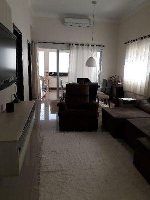 Casa Com 3 Dormitórios À Venda, 170 M² Por R$ 550.000 - Residencial Vilage Dama Rio Preto - São José Do Rio Preto/sp - Ca1151