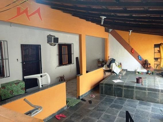 Casa Para Venda, 2 Dormitórios, Coelho - São Gonçalo - 305