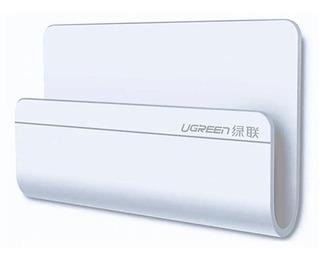 30394 Ugreen Suporte De Parede Celular Tablet Universal