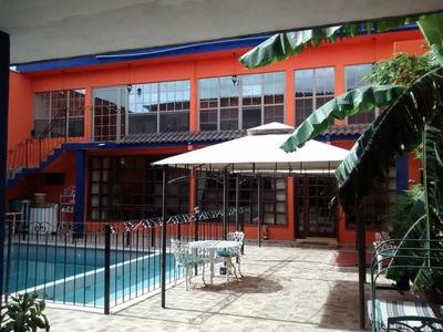 Casa Sola En Venta Independencia Ejido Santo Tomas