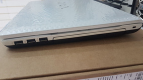 I3 Sony Vaio Com Ssd 240gb