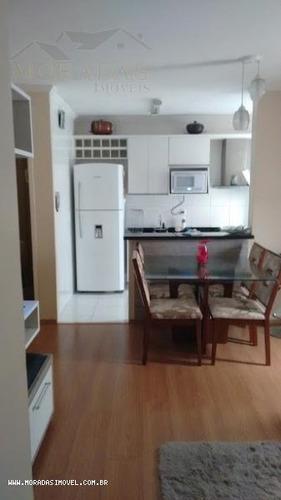 Sobrado Em Condomínio Para Venda Em São Paulo, Jardim Maria Duarte, 2 Dormitórios, 2 Suítes, 2 Banheiros, 2 Vagas - 1564_1-780014