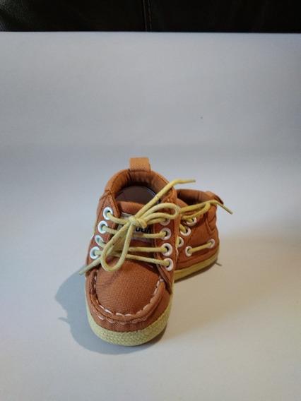 Botas Zapatos Tenis Bebes Niño Casual No Mickey Mouse