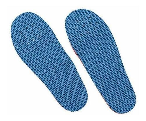 Plantilla Del Zapato De Pixnor Orthotic Arch Support Pie