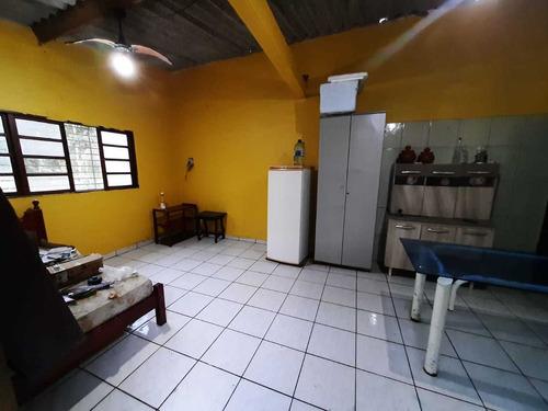 Chácara Em Guarau Peruibe