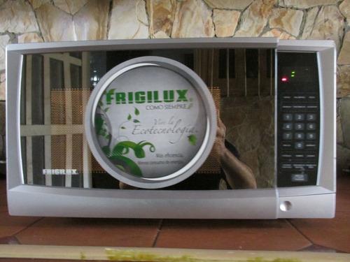 Imagen 1 de 5 de Microondas Frigilux, Para Reparar O Para Repuestos...
