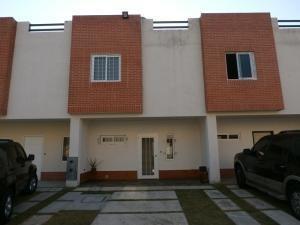 Townhouse Venta Manantial Codflex 20-11538 Marianela Marquez