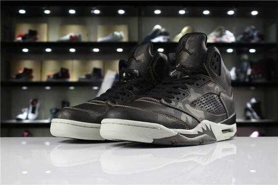 Air Jordan 5 Heiress
