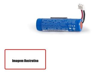 Bateria Para Moderninha Pro Pagseguro (foto Ilustrativa)