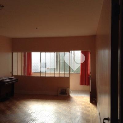 Apartamento - Floresta - Ref: 14049 - V-290551