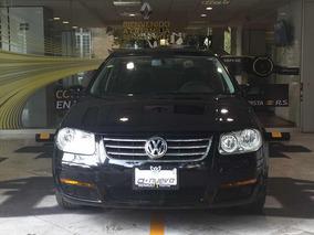Volkswagen Jetta Clásico 2.0 Cl At 2013