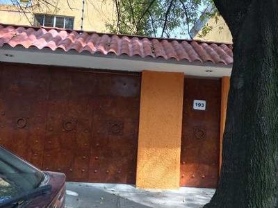 Departamento En Planta Baja En Renta De 3 Recamaras Nuevo