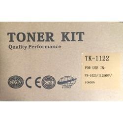 T-compatible Kyocera P/1025/1125