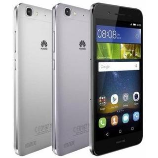 Huawei Gr3 Octa Core Dual Sim 13 Megapixels 4g