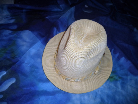 Sombrero Para Hombre