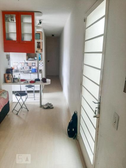 Apartamento Para Aluguel - Sarandi, 3 Quartos, 83 - 893054177